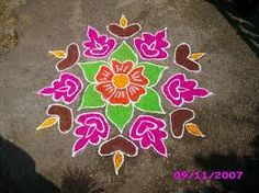 Top 15 Trends In Rose Flower Rangoli Design To Watch Flower Rangoli Images, Rangoli Designs Flower, Beautiful Rangoli Designs, Diwali Gifts, Bright Flowers, Free Hd Wallpapers, Flower Patterns, Projects To Try, Outdoor Blanket