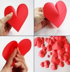 Easy Valentines day gifts2