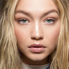 19 Ways to Get Gorgeous, Radiant Skin in Winter, Just like Gigi Hadid