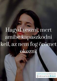 Klaudya N. - Google+