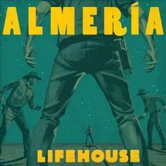 Listen to Almeria by Lifehouse on Deezer. With music streaming on Deezer you can discover more than 56 million tracks, create your own playlists, and share your favorite tracks with your friends. Sound Of Music, Music Love, New Music, Good Music, Music Albums, Album Songs, Christian Rock Music, A Small Story, Natasha Bedingfield
