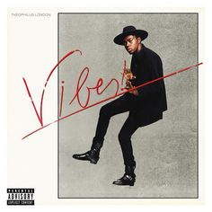 Theophilus London is one of the most original new voices in Hip-Hop. The Reprise/Warner Bros. Records artist debuted in the Top 30 back in 2011 with Timez Are Weird These…