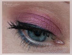 Shiseido | Shimmering Cream Eye Color Konpeito und Nightfall
