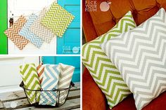 Sleepy Heads - Fall Linen Pillow Covers for 83% Off! pickyourplum #pillowcovers