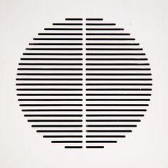 ventilation pattern -  Dieter Rams