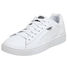 PUMA Men s Basket II Sneaker (Apparel) cef8b7683bdc