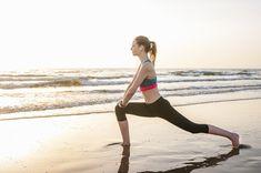 毎日3分!太ももがみるみる痩せるダイエットストレッチ方法! – ダイエットサイト.BIZ Fitness Tips, Health Fitness, Exercise, Yoga, Diet, Running, Workout, Sports, Beauty
