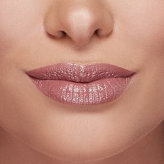 Shop Too Faced's Natural Nudes Lipstick at Sephora. A richly-pigmented, creamy, natural nude lipstick. Too Faced, Beauty Tips For Face, Natural Beauty Tips, Health And Beauty Tips, Face Tips, Healthy Beauty, Beauty Care, Beauty Skin, Beauty Hacks