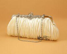 free shipping Casado novia rojo del bolso del diamante cadena Cena [SB130514024] - $23.95 : mujeres glamour