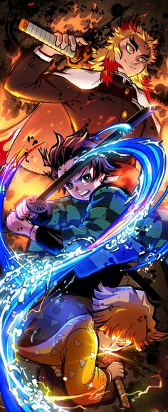 zenitsu cute wallpapers ~ wallpapers zenitsu ` zenitsu wallpaper aesthetic ` kny wallpapers zenitsu ` zenitsu wallpapers hd ` wallpapers kimetsu no yaiba zenitsu ` zenitsu live wallpapers ` zenitsu wallpapers cool ` zenitsu cute wallpapers Zero Wallpaper, Anime Wallpaper Live, Cool Anime Wallpapers, Animes Wallpapers, Anime Angel, Anime Demon, Otaku Anime, Anime Naruto, Wallpaper Naruto Shippuden