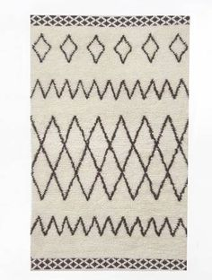 Hello! Selling this beautiful rug to redecorate. We had this for a year. Purchased it for $499.00 Rock the Kasbah. Inspired by traditional Moroccan rugs, the artful Kasbah Rug is handcrafted from New