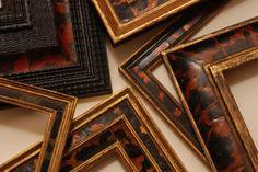 The Art of Framing
