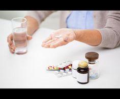 Médicaments génériques : 4 dangers à éviter