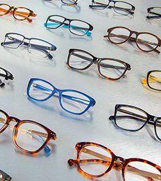 de93a5f1aea9 De 72 bedste billeder fra Glasses