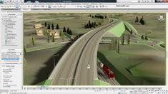 AutoCAD Civil 3D: Design Better Civil Infrastructure UpDated