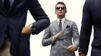 How to buy the perfect sunglasses for your suit