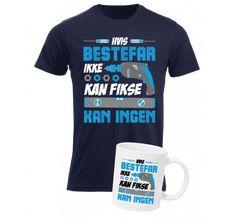 Tshirt.no HERRE   Våre design T Shirt, Design, Supreme T Shirt, Tee, T Shirts