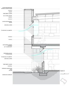 554c4818e58ece423b00028c_sanwell-office-building-braham-architects_section_-1-.png (2000×2612)