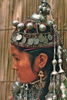 Afghanistan de Georges Redard, photographies de Roland et Sabrina Michaud…