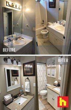 Kitchen Remodel By Demetria W Of Fayetteville NC My Project Was - Bathroom remodel fayetteville nc