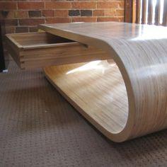 мебель фанера - Поиск в Google