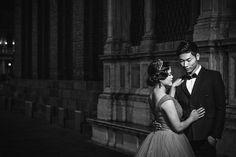 Fotografo di matrimoni Andrea Gallucci (andreagallucci). Foto del 19.01.2017