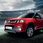 Maruti Suzuki Vitara Brezza waiting period increased to 6 months