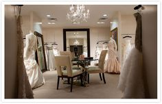 Dallas' First Plus Size Couture Bridal Salon to Open August 1 Plan My Wedding, Wedding Planning, Curvy Celebrities, Blush By Hayley Paige, Amazing Weddings, Bridal Salon, Bridal Boutique, Salons, Classy