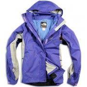 Women Columbia Bug Shield Mesh $73.00 http://www.winterovers.com/