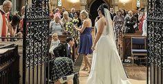 Today: A pet cheetah, a wine handbag, and an Alan Turing Monopoly board. Elizabeth Grey, Wedding Ceremony, Wedding Rings, Wedding News, A Good Man, Cool Photos, Marriage, Bride, Wedding Dresses