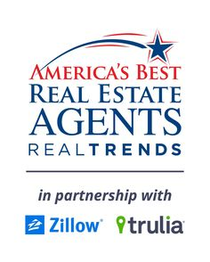 August   Team With Most Sales Contracts Taken In August At
