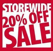 ?? BIG SALE THIS SATURDAY!  ?? Read on for details...