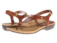 LAUREN by Ralph Lauren Kally Polo Tan Burnished Leather - Zappos.com Free Shipping BOTH Ways