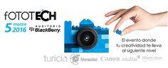 Turicia.com | BLOG TURICIA | TURI-BLOG | Fotografia profesional, accesorios fotograficos y equipos de iluminacion para mayoristas en Mexico