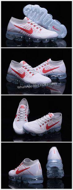 low priced 2afec 4f8c5 Nike Air VaporMax Flyknit Unisex 36-45 WhatsApp 86 13328373859 Nike Air Max  Mens