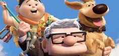 Sapos y Princesas nos habla de 10 películas que tus hijo no se pueden quedar sin ver http://www.saposyprincesas.com/para-padres/10-peliculas-para-celebrar-el-dia-de-la-amistad/
