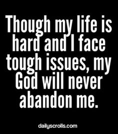 The daily Scrolls is the home of internet's best Bible Quotes, Bible Verses, Godly Quotes,. Best Bible Quotes, Favorite Bible Verses, Bible Verses Quotes, Quotes About God, Faith Quotes, Life Quotes, Godly Quotes, Prayer Quotes, Happy Quotes