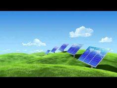 www.SavingsHighway.com SOLAR TRAINING 5 13 2015
