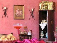 viglatoras iraklion Small Hotels, Painting, Painting Art, Paintings, Painted Canvas, Drawings