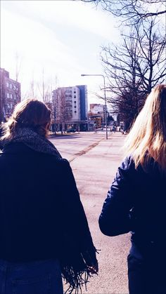 Photo by krttl | VSCO | http://vsco.co/vsco