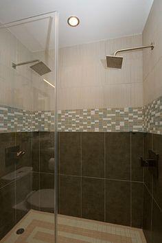 Bathroom remodel for Grant 2011 - asian - bathroom - san francisco - DesignTree Studio Interior Design & Decorating