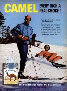 www.vintageadbrowser.com