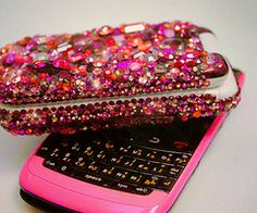 Image shared by That's Fashion . Find images and videos about pink, girly and glitter on We Heart It - the app to get lost in what you love. Cool Phone Cases, Iphone Cases, Phone Covers, Cold School Lunches, Sparkle Image, Dancing On My Own, Fairy Dress, Pink Parties, Everything Pink