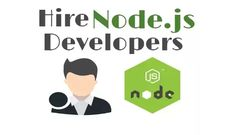 #Nodejs is a lightweight #Javascript model that builds quick and highly scalable and credible real-time #applications. Being the foremost node.js #development #company, #Codebrahma delivers flexible business-specific solutions. hire node.js developers to get open-source and easy to maintain solutions. We ensure complete confidentiality and transparency in the work process.