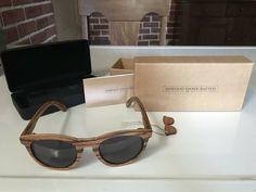 ca98f686dc Shwood Sunglasses Womens Walnut Polarized Lenses  fashion  clothing  shoes   accessories  unisexclothingshoesaccs