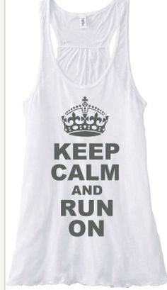 I want this tank!