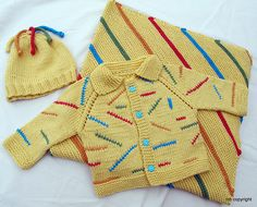 Ravelry: Project Gallery for Buttons Cardigan #606 pattern by Dana Gibbons