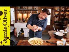 (169) Salad Megamix | Jamie Oliver - YouTube