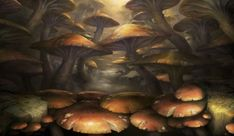 http://www.itsartmag.com/features/dragons-crown-concept-art/dragons-crown35/