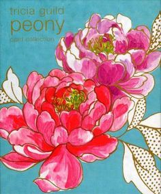 tricia-guild-peony-cards